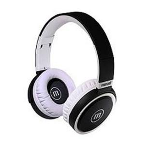 Headphone HP-B52...