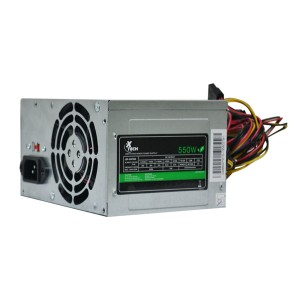 Power Supply XTECH...