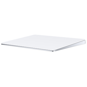 Mouse APPLE MAGIC TRACKPAD 2 (MJ2R2LZ/A)