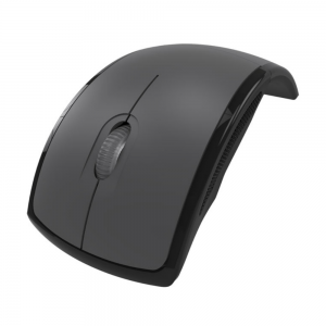 Mouse Optico Klipx...