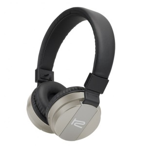 Headset Fury Bluetooth...