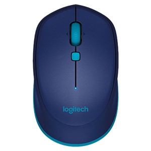 Mouse M535 Bluetooth...