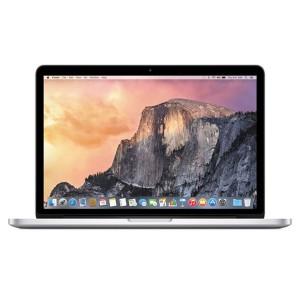 Portátil MacBook Pro CI5 (MF839LL/A)