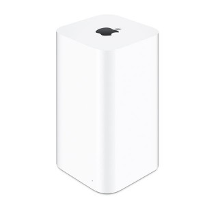 BASE APPLE AirPort Extreme (ME918AM/A)