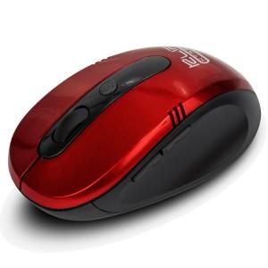 Mouse Klip Vector...