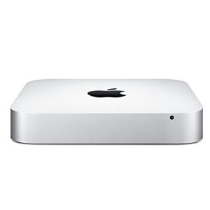 Computador Apple Mac Mini (MGEM2LL/A)