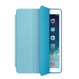 Cover APPLE Ipad Air Smart (MF050ZM/A)