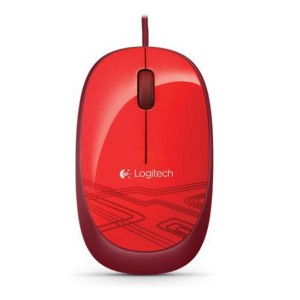 Mouse M105 Optical...