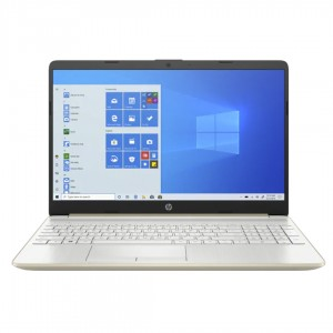 Laptop HP 15T-DW200...