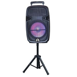 Bocina Sound Bass...