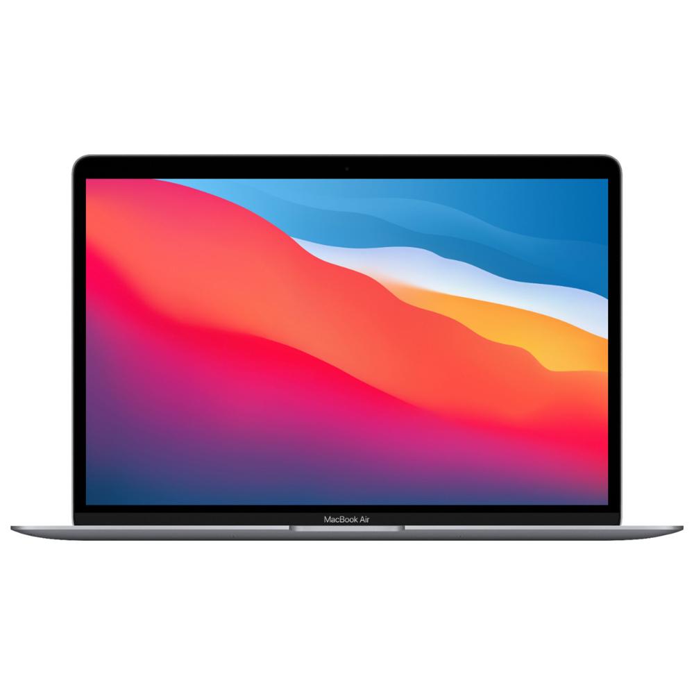 Macbook Air M1...