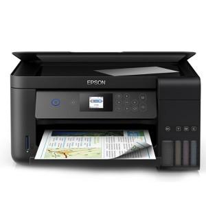 Impresor L4160...