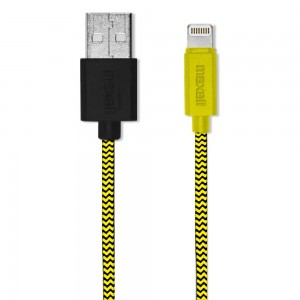 Cable Maxell 6FT...