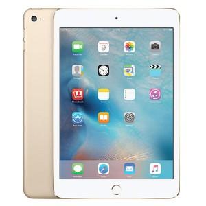 Apple iPad Mini 4 64GB (MK9J2CL/A)