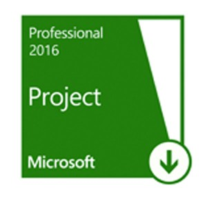 Microsoft ESD Project...