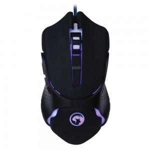 Mouse Marvo Gaming...