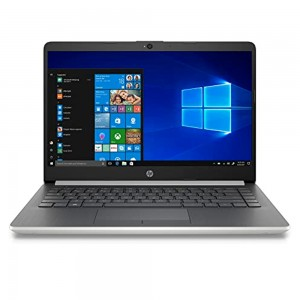 Laptop HP 14-DF0018WM...