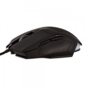 Mouse Argom Gaming...