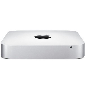 APPLE Mac Mini Core i5, (MGEM2E/A)