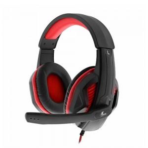 Headset Xtech Ingeneus...