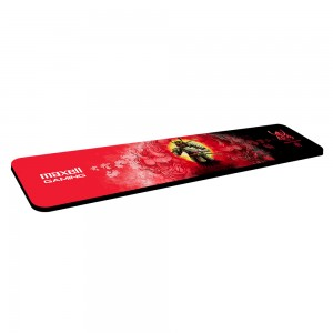Mouse Pad Maxell...