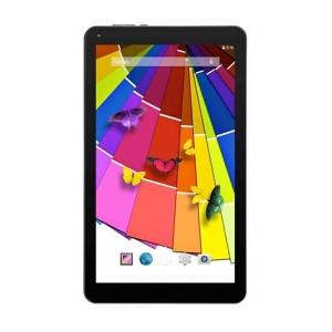 Tablet INOVA EX1080 10''
