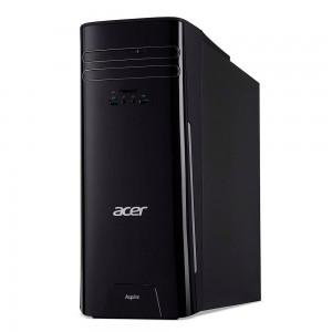 Computador Acer...