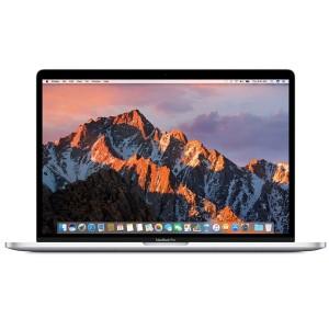 Portátil Apple MacBook Pro Ci5 (MLVP2LL/A)