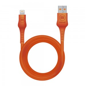 Cable Maxell CB-JEL-APPL...