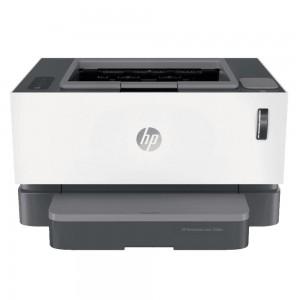 Impresor HP Neverstop...