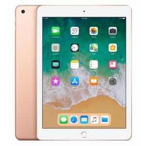 """Apple iPad 9.7"""" 32GB Retina Gold (MRJN2CL/A)"""