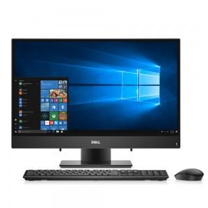 Computador Dell...