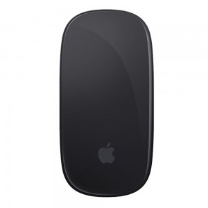 Apple Magic Mouse...