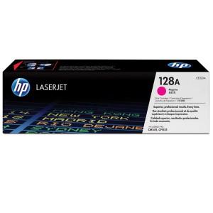Toner HP CE323A...