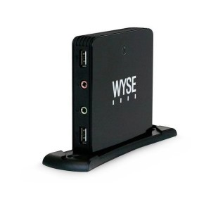 Thin Clients WYSE...