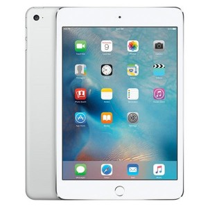 Apple iPad Mini 4 WI-FI 128GB (MK9P2CL/A)