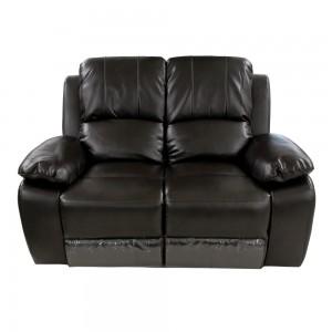 Sofa Reclinable...
