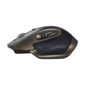 Mouse MX Marter...