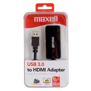 Adaptador USB 3.0...
