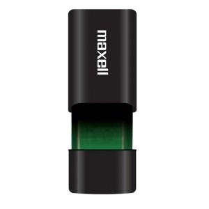 Pen Drive 8GB USBSL-8 USB (503802)
