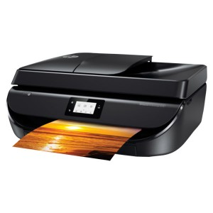 Impresor HP Deskjet Ink Advantage 5275 (M2U76A)