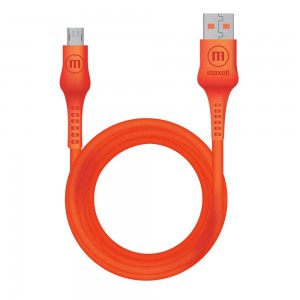Cable USB a Micro...