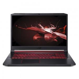 Laptop Acer Gaming...