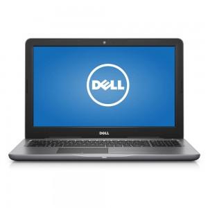 Portátil Dell...