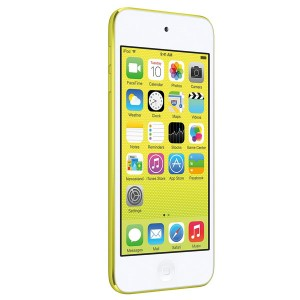Apple iPod Touch 64GB (MD715E/A)