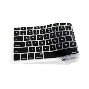 Teclado Cover para MacBook 13