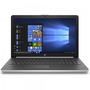 Laptop HP 15-DY1078NR...