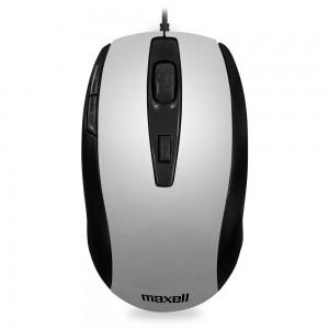 Mouse Óptico MOWR-105...