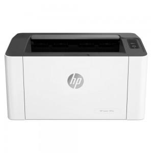 Impresora HP 107W...