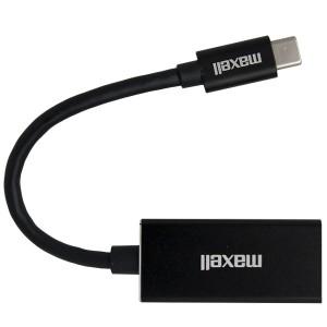 Adaptador USB -C...
